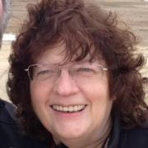 Debbie Furbeck