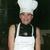 Ra_chef_4_068