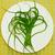 Garlic_scape