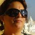Me_in_santorini2