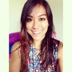 Amirah Harith