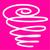 Spiral_flavicon_fb