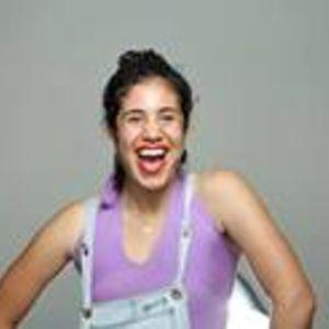 Maya Muñoz