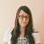 Sarah40_(1_of_1)2square