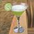 Cucumber_martini_logo
