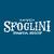 Sfoglini_icon
