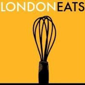 London_Eats
