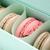 Macaron3box