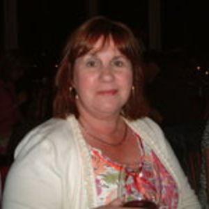 Carole Elizabeth Hodson