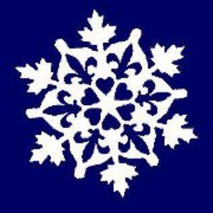 Iam Snowflake