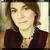 Jennifer_balink