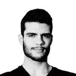 Marco Sardinha