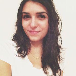 Gabriella Mangino