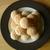 5.15.11_coconut_macaroons_best_sm