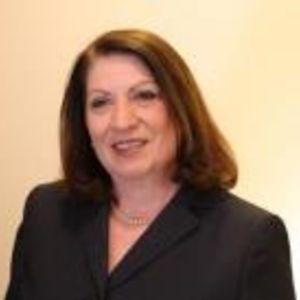 Mary Odendahl