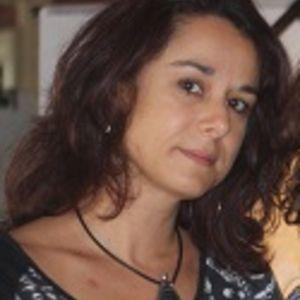 Helena Martins