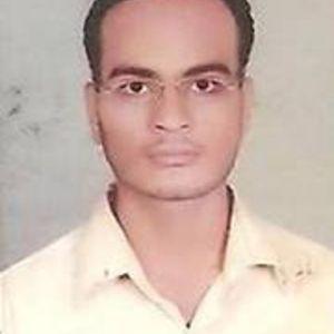 ER Sachin Mishra