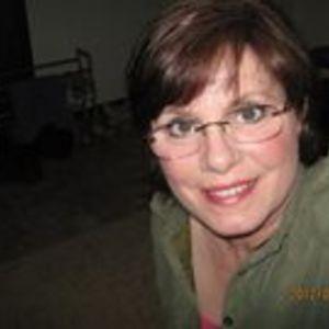 Jeannette Murrell Williamson