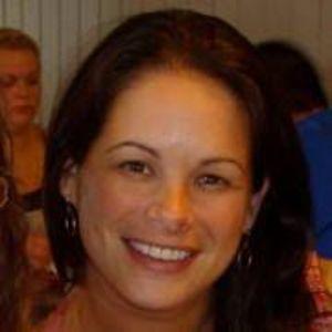 Kathy Henderson