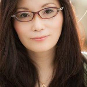 Tomoko Edwards