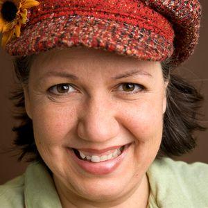 Michele Hays