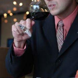 Wine Daddy