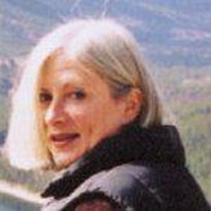 Jeanne Dordelman Suhr
