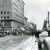 Vintage_101_street