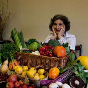Colour Your Health; naturopathy, food and lifestyle consultancy