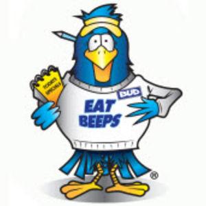 Bud Beep