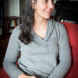 Dina Avila