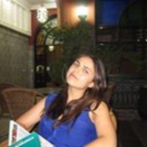 Vanessa Moreira