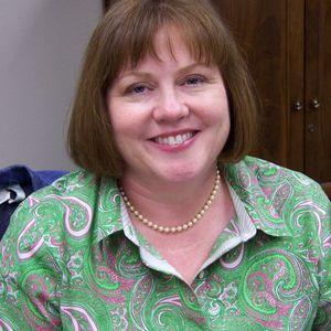Michelle Meeks