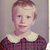 Kindergarten_-_1960