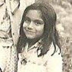 Suman Nayak Varadaraj
