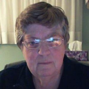 Gail Dyer