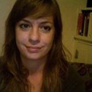 Lauren Oberlin