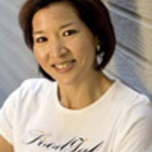 Carolyn Jung