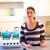 Hila_kitchen_portraitr