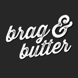 Tobi @ brag&butter