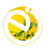Ej_yellow