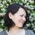 Emiko_davies_new_portrait