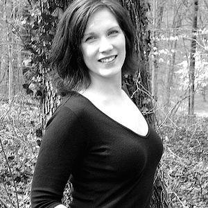 Carol Blymire