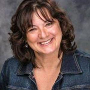 Kelly Keagy