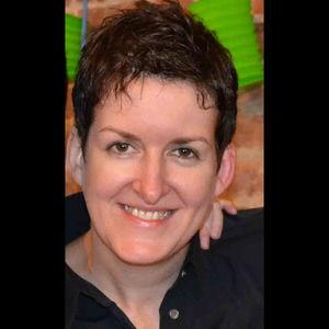 Brenda Dargan