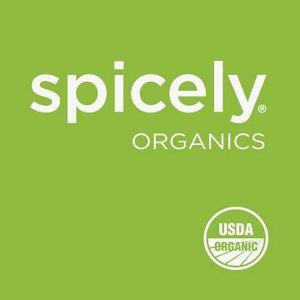 Spicely_Organics