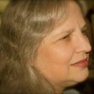 Deborah Adele