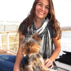 Claudia Ficca