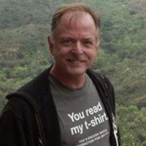 Robert Gunnlaugsson