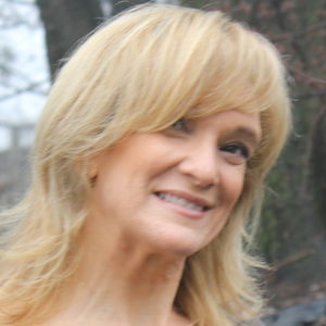 Diane Hoch